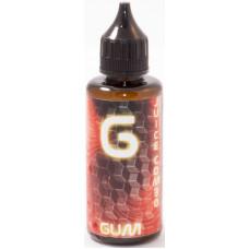 Жидкость Juice Combo 50 мл Gum 01.5 мг/мл