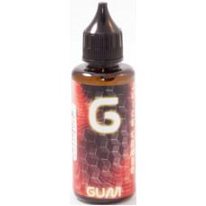 Жидкость Juice Combo 50 мл Gum 3 мг/мл