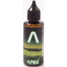 Жидкость Juice Combo 50 мл Apex 0 мг/мл