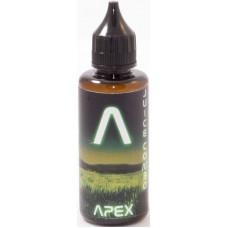 Жидкость Juice Combo 50 мл Apex 3 мг/мл