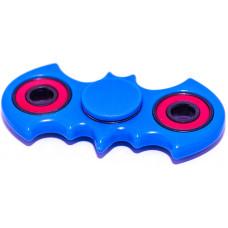 Спиннер Batman Синий пластик