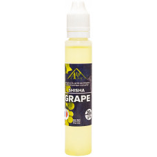 Жидкость AlpLiq Classic 30 мл Grape 0 мг/мл