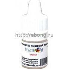 Ароматизатор Tabacco 4 мл Cuban supreme (FlavourArt)