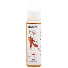 Жидкость Daisy 60 мл Strawberry Splash 3 мг/мл