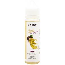 Жидкость Daisy 60 мл Breezy Passion 3 мг/мл