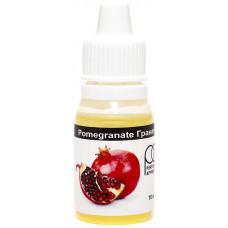Ароматизатор TPA 10 мл Pomegranate Гранат