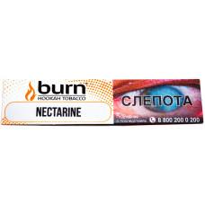 Табак Burn 20 гр Nectarine