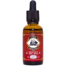 Жидкость Vapetan Black 50 мл Tobacco Cherry 6 мг/мл