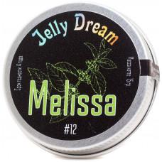 Мармелад Jelly Dream Мелисса 12 мг/гр с Никотином