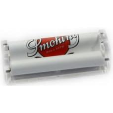 Машинка закруточная Smoking Rolling 70мм Пластик (Сигаретная)