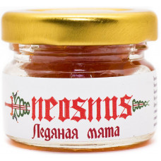 Жевательный NEOSNUS 42 23 гр Ледяная Мята (без табака)