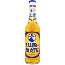 Напиток Club-Mate 330 мл (на основе чая матэ)