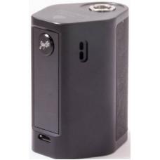 Мод Reuleaux RX Mini 80W TC Черный (Батарейный мод Wismec)