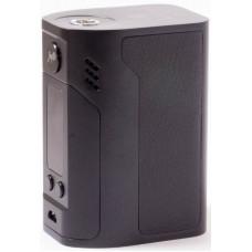 Мод Reuleaux RX300 300W TC Черный Без Аккумулятора (Батарейный мод Wismec)