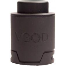 Дрипка VGOD Pro 24 мм Черный (клон)
