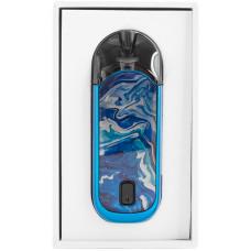 Joyetech Teros One SE Pod Kit 13w 650mah Blue Light Resin