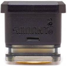 Переходник Smoant Pasito 2 для атомайзеров 510 (Pasito 2)