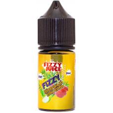 Жидкость Fizzy Juice Hard Salt 30 мл Яблочный Коктейль 20 мг/мл