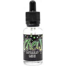 Жидкость Chew 30 мл Bubble Kiwi 0 мг/мл