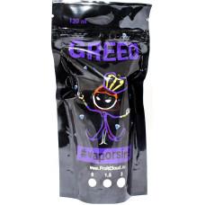 Жидкость Vaporsins 120 мл Greed 0 мг/мл