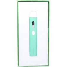 Набор iCare Solo 15W 320 mAh Зеленый Eleaf