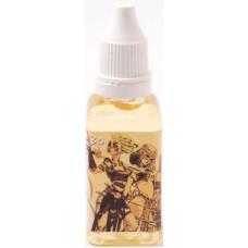 Жидкость OnCloud 30 мл Амазонки Леса 3 мг/мл