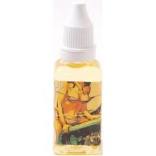 Жидкость OnCloud 30 мл Серфинг 01.5 мг/мл