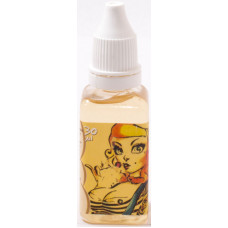 Жидкость OnCloud 30 мл Вишня 3 мг/мл