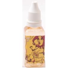 Жидкость OnCloud 30 мл Баббл Гам 01.5 мг/мл