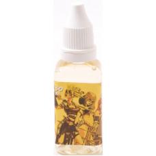 Жидкость OnCloud 30 мл Амазонки Леса 01.5 мг/мл