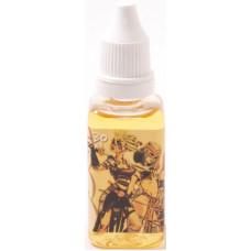 Жидкость OnCloud 30 мл Амазонки Леса 04.5 мг/мл