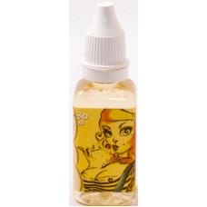 Жидкость OnCloud 30 мл Вишня 01.5 мг/мл