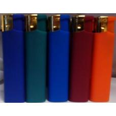 Зажигалка Пятицветная DXD-5-105