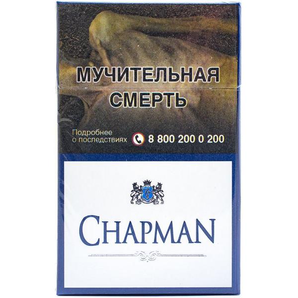 Сигареты chapman купить в красноярске как купить сигареты в 14
