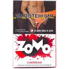 Табак Zomo 50 гр Cherream
