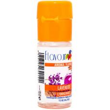 Ароматизатор FA 10 мл Lavender Лаванда (FlavourArt)