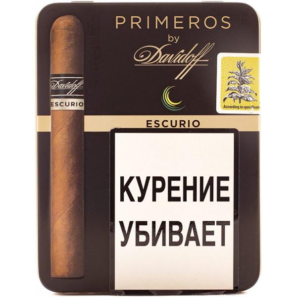 Табачные изделия купить новосибирск налоговая база акциза по табачным изделиям