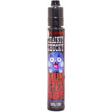 Жидкость Monster Drops 30 мл Chainiy Chucky 3 мг/мл