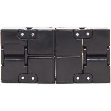 Спиннер Mugen Cube Тип 42 Черный