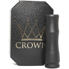 МехМод Crown Латунь Черный 20700
