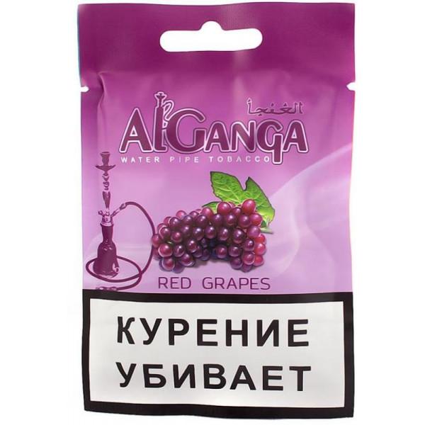 Сигареты аль капоне купить в новосибирске купить сигареты честерфилд оптом