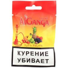 Табак Al Ganga (Аль Ганжа Тутти-Фрутти) (15 гр)