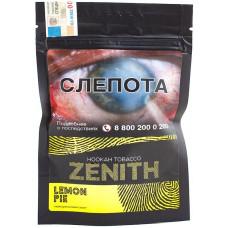 Табак Zenith 50 гр Lemon Pie