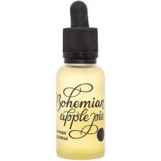 Жидкость Maxwells 30 мл Bohemian Apple pie 0 мг/мл Яблочная шарлотка