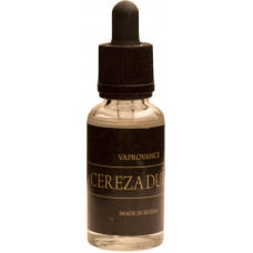 Жидкость Vaprovance 30 мл CEREZA DULCE 3 мг/мл