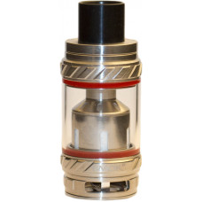 Бакомайзер TFV12 Cloud Beast King Стальной 6мл (SmokTech)