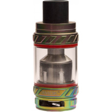Бакомайзер TFV12 Cloud Beast King Оксидный 6мл (SmokTech)