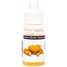 Ароматизатор TPA 10 мл Peanut Butter Арахисовое масло