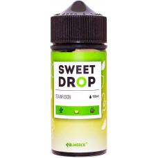 Жидкость Sweet Drop 100 мл Tea Infusion 3 мг/мл