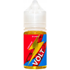 Жидкость Volt 30 мл Малина 25 мг/мл